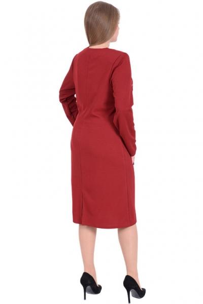 Платье женское Kid 525