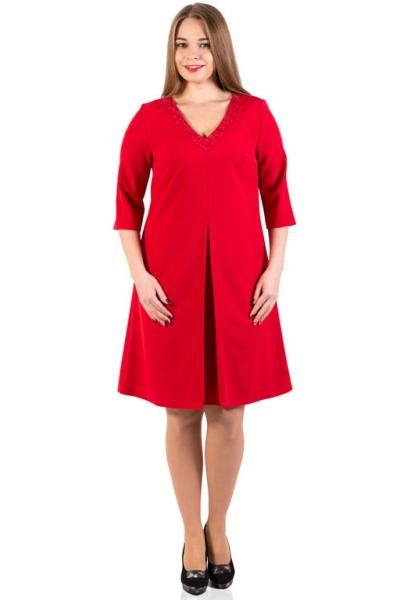 Платье женское Vatirosa C00455-2