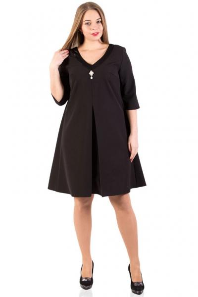 Платье женское Vatirosa C00455-5