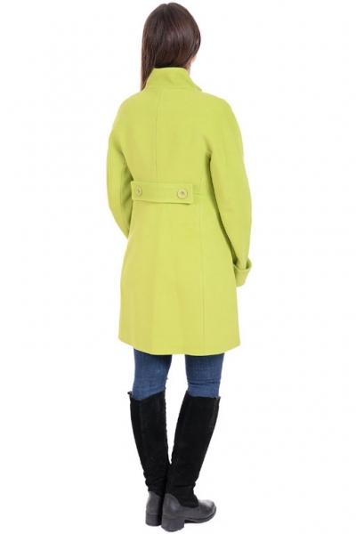 Женское пальто Pshenichnaya 8125