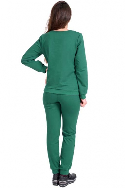 Женский костюм DiMax 41