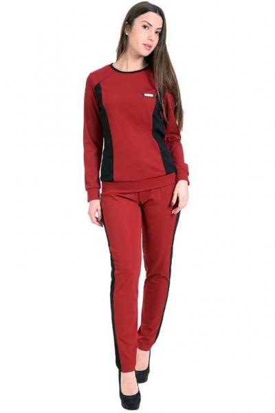 Женский костюм Stylish Legs 503