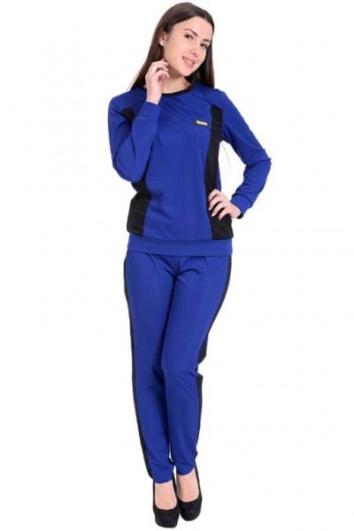 Женский костюм Stylish Legs 503-1