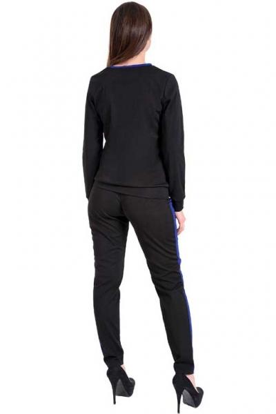Женский костюм Stylish Legs 503-2