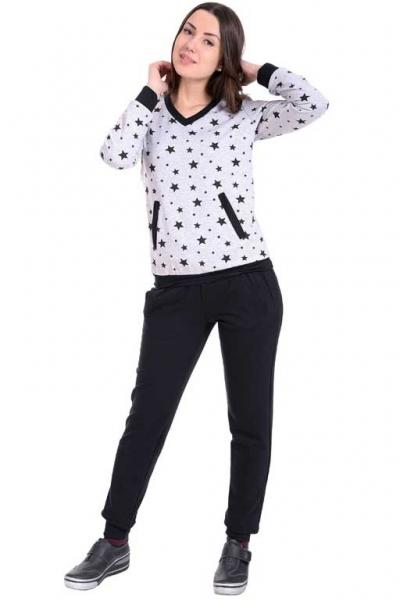 Женский костюм Stylish Legs 504