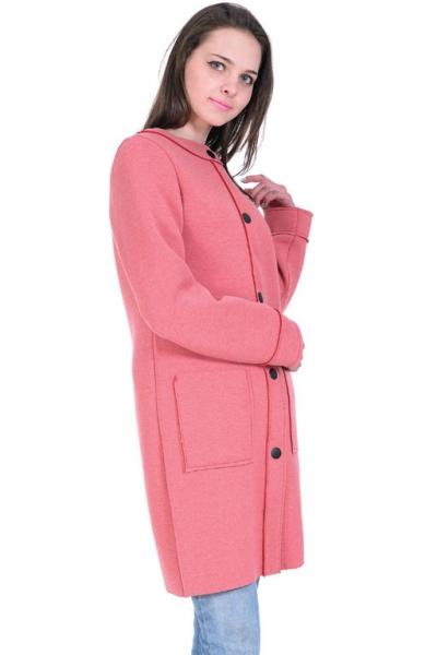 Женское пальто Emerald 80009-2