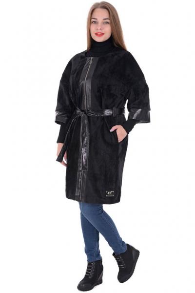 Пальто женское APlus М-1