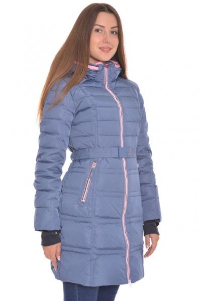 Куртка женская Snowimage SID-Q321