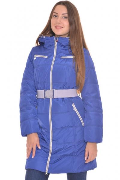 Куртка женская Snowimage SICB-B520